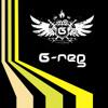 Royksopp - Tricky Tricky (G.reg's Hey Tricky You're So Fine Remix)