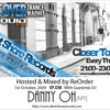 """Silent Shore Records Pres. """"Closer To You"""" Episode 018 Mixed By ReOrder with Guestmix DJ, Danny Oh"""