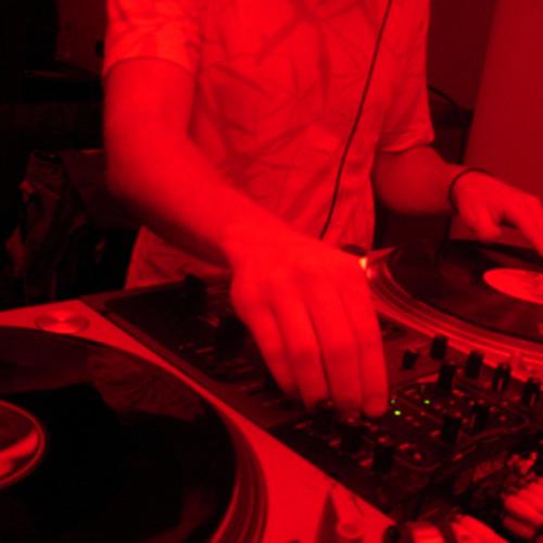 1200Dreams DJ Collective
