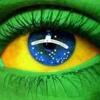 [BRASILBOY EP] Brasilboy