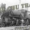 Chu Chu Train