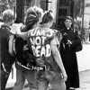 The Exploited - Punk's Not Dead (DJ Ojciec Ryzyko remix)