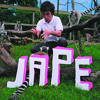 Jape - Floating (D.I.M. Remix)