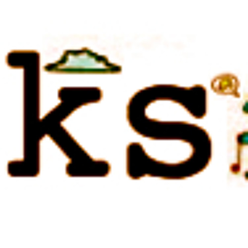 Röyksopp - Tricky Tricky [Kessien's Pony Phantasy 2-Step Remixx]