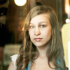Joanna Newsom - Peach Plum Pear (Syntax Erik´s Recoolstruction)