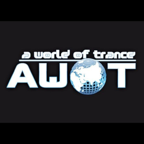 AWOT - A World Of Trance Official