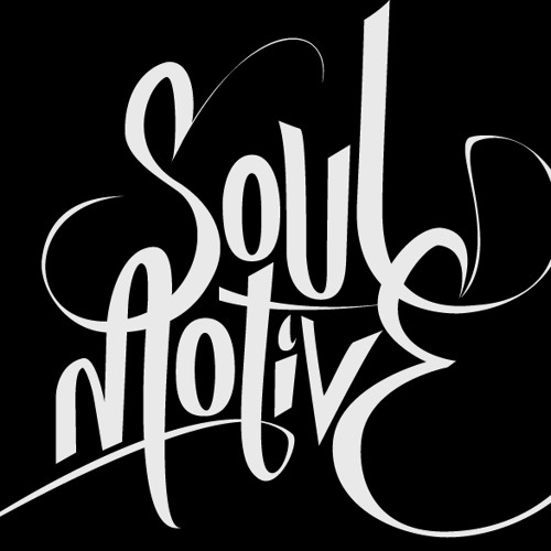 Soul Motive Releases