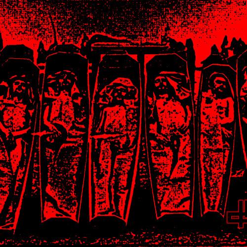 La Semaine Sanglante (l.p.a. - Le Cirque des Idiots)