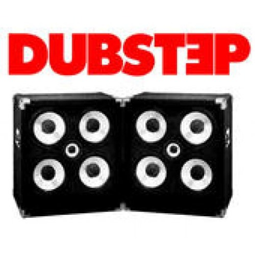 DUBSTEP - HIP HOP REMIXES!!!
