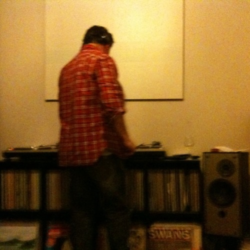 Biggie House Forum Mix Off - Mix 3