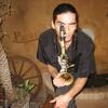 Gui Sax Play Só Danço Samba