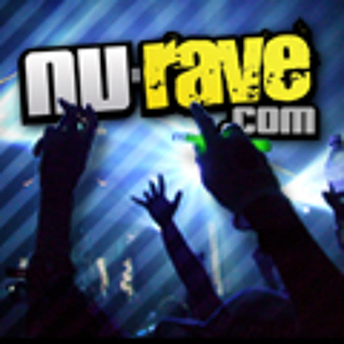 REAL NU-RAVE - Hardcore Breaks, Rave Breaks and J-Tek / Future Jungle / Jungle Breaks