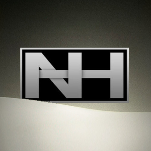 ninhurt (closure)