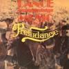 Preludance - Dance Music Volume One Side B