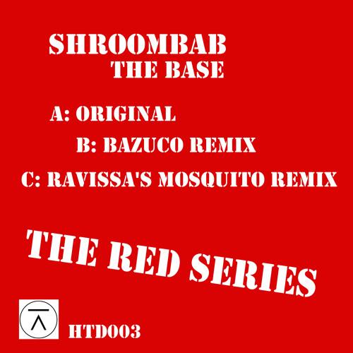 The Base (Original)