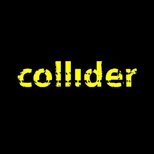 Damir Pushkar & Fabian Jakopetz - 'Ocean and Breeze' (Collider Remix)