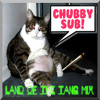 Land of the Tang Mix by Mekatek aka Chubby Sub aka Sal Volatile