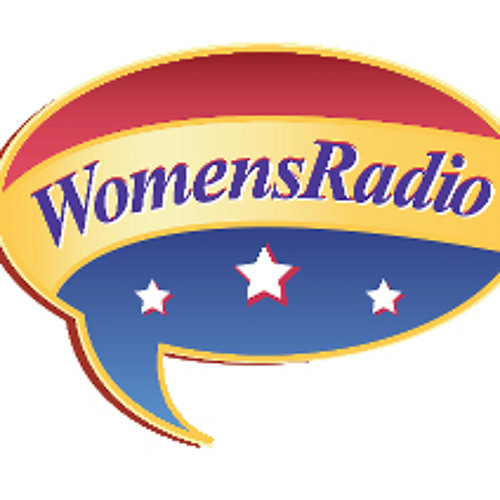 WomensRadio Presents: Female Musicians on SoundCloud
