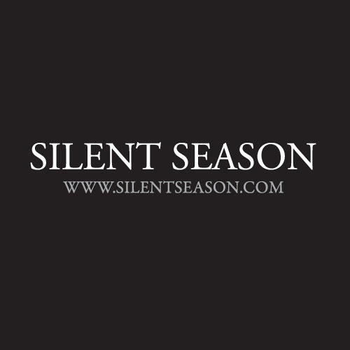 Silent Season Podcast 1