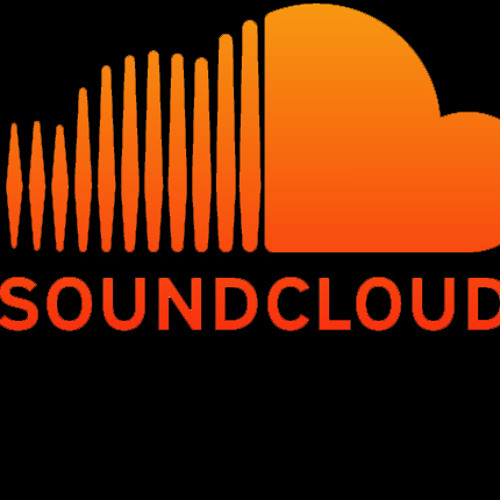SoundCloud Sweetness