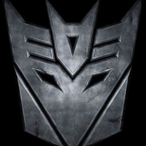 Ghosthack - Decepticon