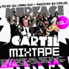 MURKAGE CARTEL MIXTAPE VOL1