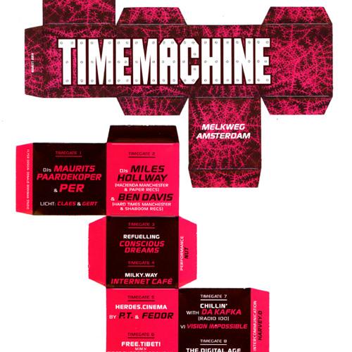 DjPer-Timemachine-3okt98