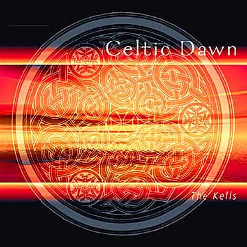 Celtic Dawn - The Kells (NSMCD 256)