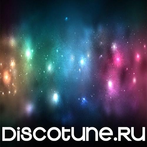 Nu Disco/Disco