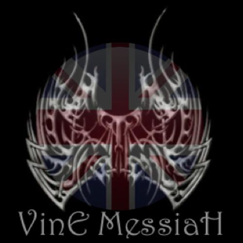 Vine Messiah