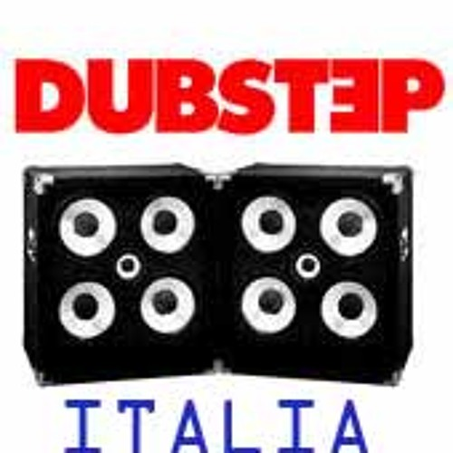 DUBSTEP ITALIA