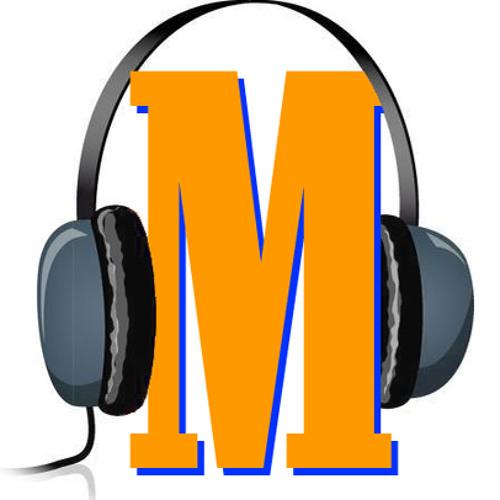 MeatTheBeat AudioNewsletter 05