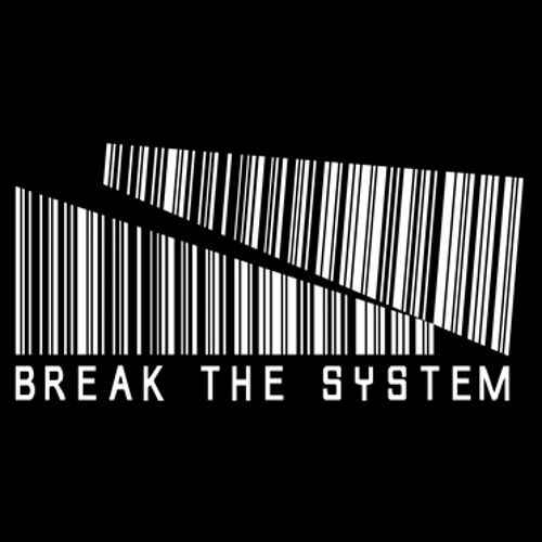 Left/Right - Break The System Mix