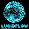 Download LF003 - Klartraum - Existence Mp3