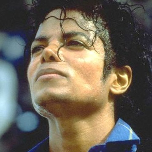 This Is Not It - Michael Jackson Tribute Mix - Scott Middleton