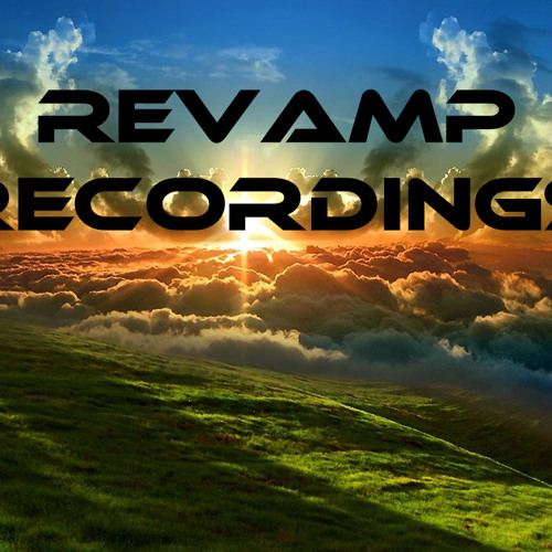 Forget All You Know (FREE DOWNLOAD) by Revamp Recordings