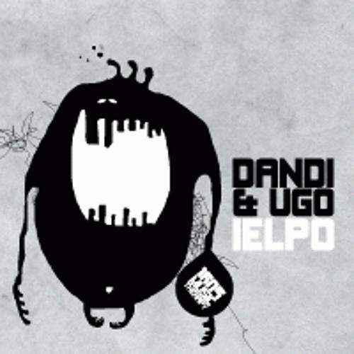 Dandi & Ugo - Ielpo