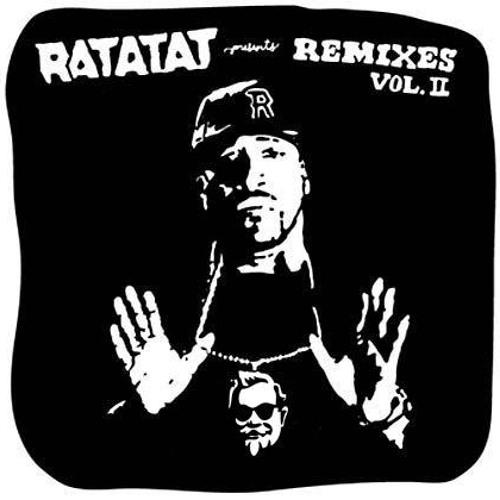 Memphis Bleek - Alright (RATATAT Rmx/Ryan D Clean Edit)