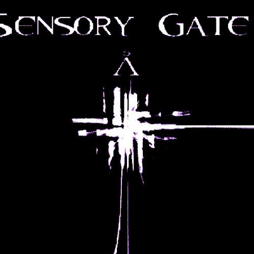 Sensory Gate - PURGATORY- (Marco Zanza Devoted Mix)