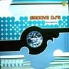 Groove DJ's - Emisphere (Tommy M & Ruboy RMX)