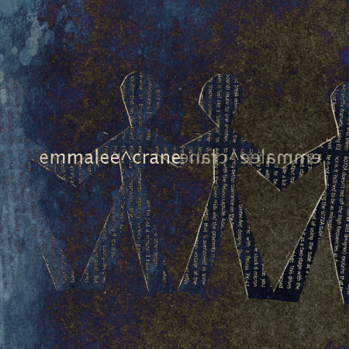 emmalee^crane: We Stop Without Thinking