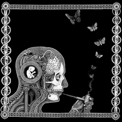 Psygressive (Psychadelic House & Progressive Trance)