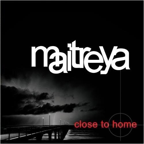 maitreya - Waitaha