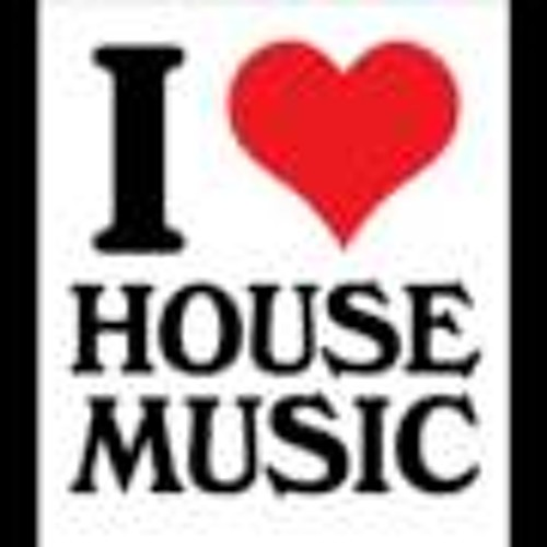 The Kid want House Music