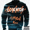 Common Everywhere - Smod DnB Remix