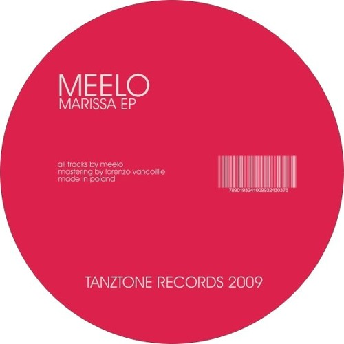 Meelo-lost in the dark