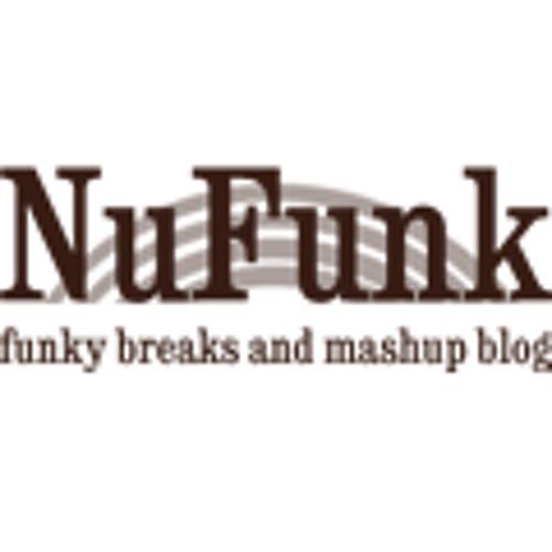 NuFunk Hungary