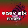 EasyMix iPhone Breaks House(DJ live session)