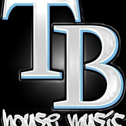 Tampa Bay House Music