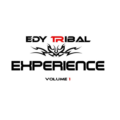 Edy Tribal Experience Volume 1